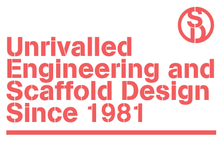 Unrivalled Engineering and Scaffold Design Since 1981 image